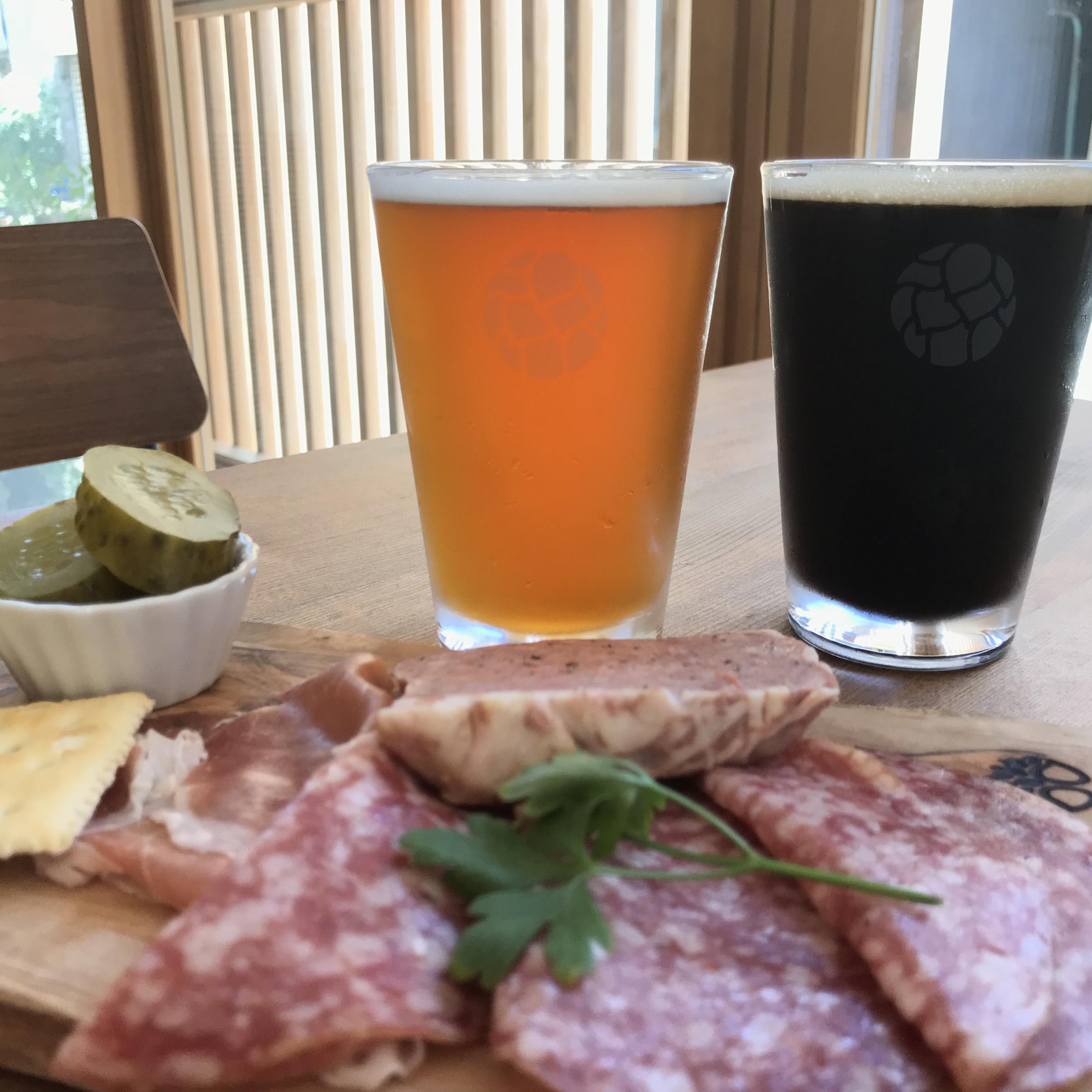 クラフトビール 奈良
