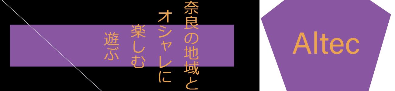 奈良 生駒 酒、地酒